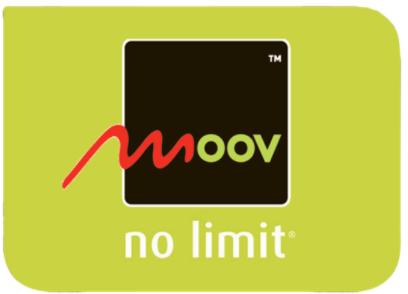Logo_Moov