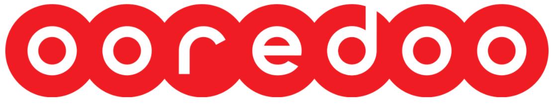 Logo_Ooredoo