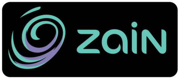 Logo_Zain